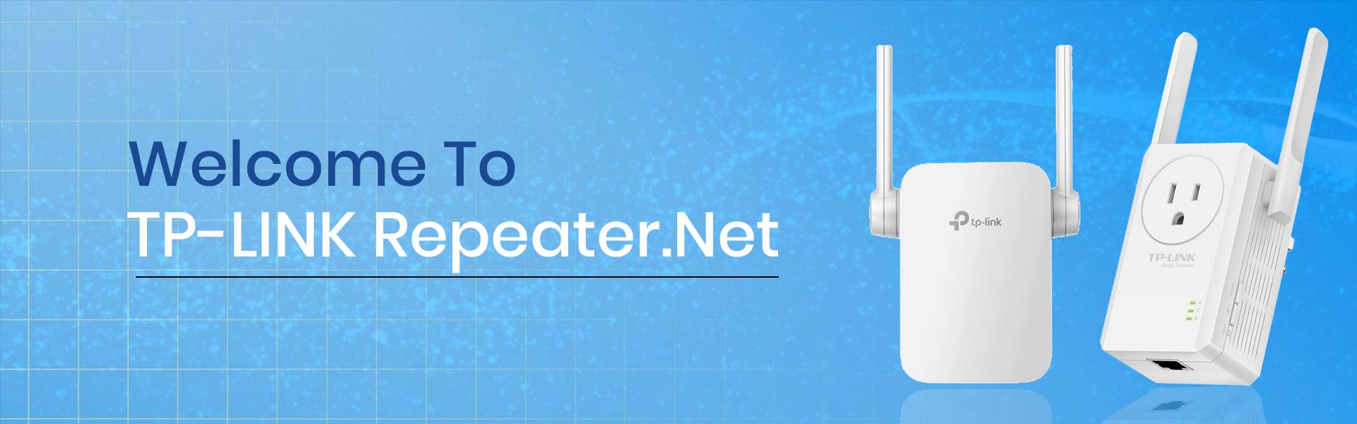 tplinkrepeater net setup | tplinkrepeater net login |192 168